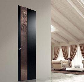 Porte interne a Torino - porte per case classiche e moderne